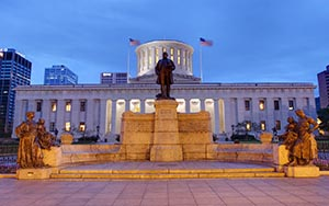 ACT Ohio Issues Building Trades Advocacy