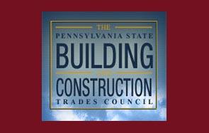 ACT Ohio PA Building Trades Council