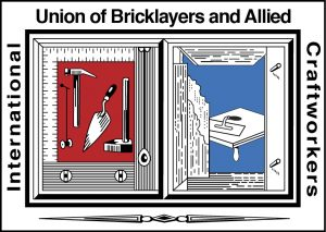 ACT Ohio Bricklayers and Allied Craftworkers