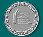 Dayton Building and Construction Trades Council