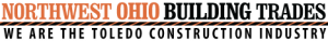 Northwest Ohio Building and Construction Trades Council Logo