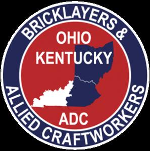 Ohio Kentucky Bricklayers District Council