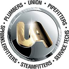 ACT Ohio United Association of Plumbers Pipefitters Sprinklerfitters and Steamfitters UA