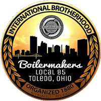 Boilermakers Local 85