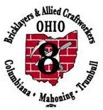 Bricklayers Local 8 Youngstown