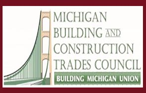 ACT Ohio Michigan Building and Construction Trades Council