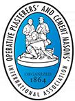 ACT Ohio Cement Masons