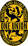 Painters & Allied Trades Local 123 Cincinnati