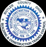 ACT Ohio Butler County Building Trades Council