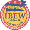 IBEW Local 82 Dayton