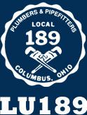 UA Local 189 Columbus