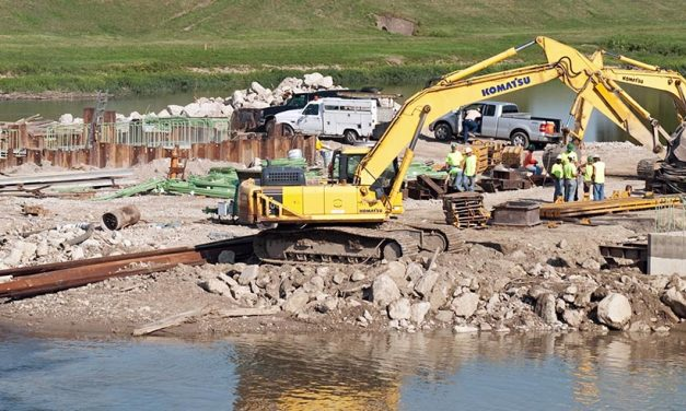 MEPI Reports Responsible Bidder Ordinances Improve Construction Outcomes